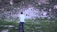 Dry River Yacht Club 'Ramona Louisa' music video