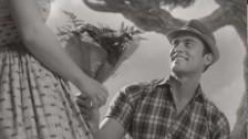 Cheyenne Jackson 'Before You' music video