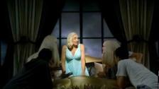 Gwen Stefani 'Wind It Up' music video