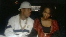 LL Cool J 'I Need Love' music video