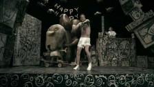 Die Antwoord 'Evil Boy' music video