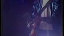 Julian Aznar 'Electric Gigolo' music video