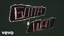 The Pretenders 'Gotta Wait' music video