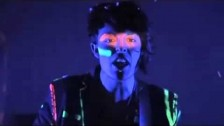 The Kolors 'I Don't Give a Funk' music video