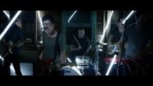 Mora Mora 'Royals' music video