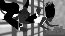Parlement 'Little Liar' music video