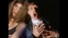 The Rolling Stones 'Sex Drive' music video