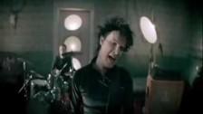 Zornik 'Goodbye' music video