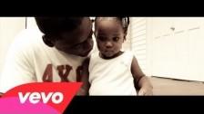 Spodee 'Away' music video