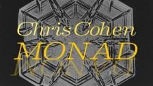 Chris Cohen 'Monad' music video