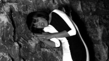 Bat For Lashes 'All Your Gold' music video