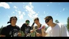 Speciocide 'Love Creek' music video