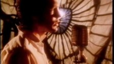 Corey Hart 'It Ain't Enough' music video