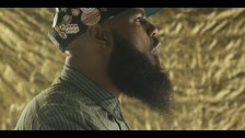 Stalley 'Live at Blossom' music video