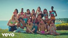 Harry Styles 'Watermelon Sugar' music video