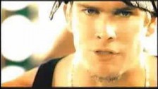 Sugar Ray 'When It's Over' music video
