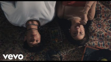 Ren 'New Way' music video