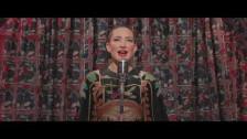 Kate Hudson 'Music' music video