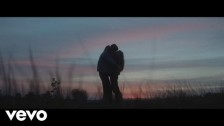 Nick Mulvey 'Unconditional' music video