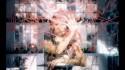 Republica 'Drop Dead Gorgeous' Music Video