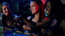 Sielio 'Still Here' music video