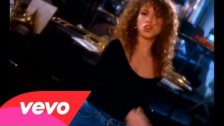 Mariah Carey 'Someday' music video