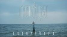 Nadya 'Superstars' music video
