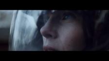 James Blake 'Retrograde' music video