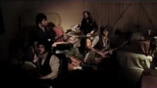Fleet Foxes 'He Doesn't Know Why' music video