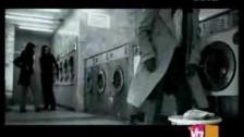 Morcheeba 'Let Me See' music video