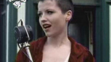 The Cranberries 'Dreams' music video