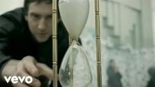 Snow Patrol 'Chocolate' music video