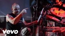 Five Finger Death Punch 'Battle Born' music video