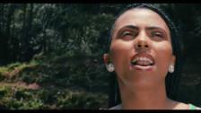 Oh Land 'Vilde Piger Vilde Drenge' music video