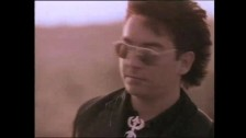 Climie Fisher 'Facts Of Love' music video