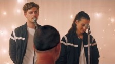 Ryan Hemsworth 'Holy' music video