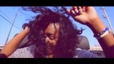 Lorine Chia 'Fly High' music video