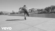 Dawn Richard 'LA' music video