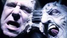 Impending Doom 'Deceiver' music video