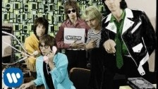The Cars 'Since You're Gone' music video