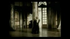 Madonna 'Love Don't Live Here Anymore' music video
