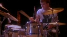 Prefab Sprout 'Appetite' music video