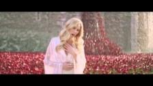 Joss Stone 'No Man's Land' music video