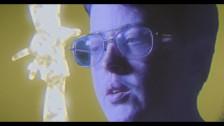 Lower Dens 'Hand of God' music video