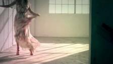 Carrie Underwood 'Good Girl' music video