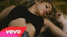 Shakira 'La Tortura' music video