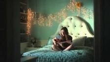 Birdy 'Tee Shirt' music video