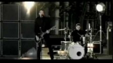 Alkaline Trio 'Time to Waste' music video