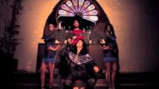 Foxy Shazam 'I Like It' music video
