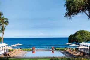 Image result for kauai hotels